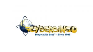casino_cyber_bingo