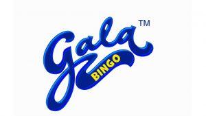 gala_bingo_casino