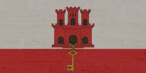 Laws_Gibraltar