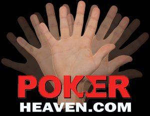 Adieu_poker_heaven