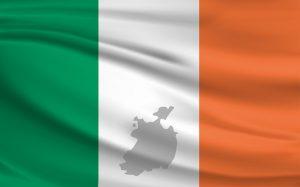 Gambling_laws_Ireland