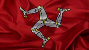 Laws_Isle_of_Man