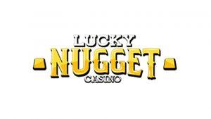 casino_lucky_nugget
