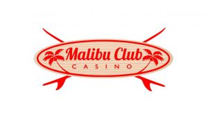 casino_malibu_club