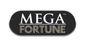 slot_mega_fortune