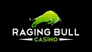 casino_raging_bull