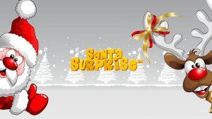 slot_santa_surprise