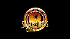 casino_silver_sands