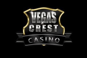 best online casino review, casino online review, us online casinos, vegas crest casino, vegas crest casino review, vegas crest casino online, vegas crest casino welcome bonus, vegas crest casino welcome package, gambling herald