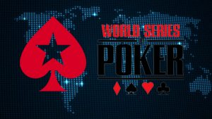 poker star's world cup