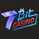 7BitCasino review small