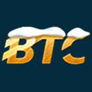 BTC Casino review small
