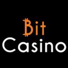 BitCasino Review small