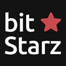 BitStarz Casino Review small