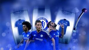 Chelsea FC Slot review