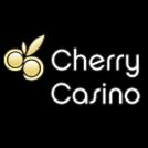 Cherry Casino Review small