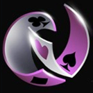 Crazy Vegas Caisno review small