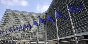 EU Online Gambling 2