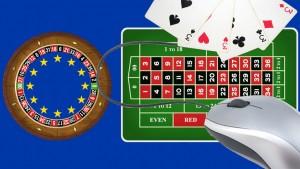 EU Online Gambling