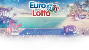 EuroLotto Review