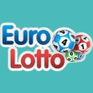 EuroLotto Review small