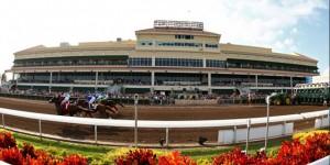 Florida horse racing 2