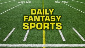 Free Fantasy Sports App