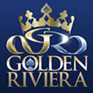 Golden Riviera Casino Review small