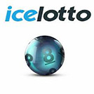 Icelotto review small