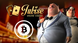 Jubise Casino review