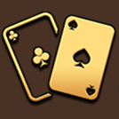 Jubise Casino review small