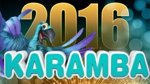 Karamba Casino Promo