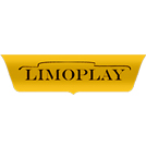 LimoPlay Casino Review small