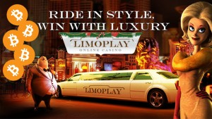 LimoPlay Casino Review