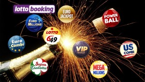 LottoBooking Review