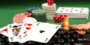 Online Gambling in Canada 2