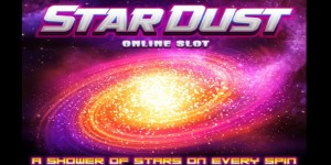 Stardust Slot review