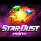 Stardust Slot review small