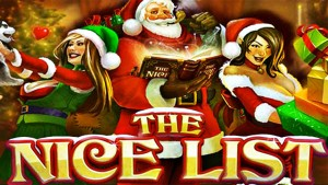 The Nice List Slot Review