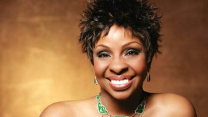 Famous Gamblers - Gladys Knight