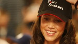 Famous Gamblers - Shannon Elizabeth