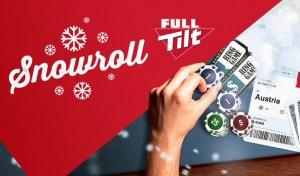 Full Tilt Online Poker Promotion