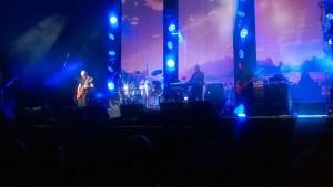 Guns N Roses Online Slot - Joe Satriani World Tour