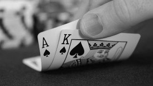 Indian boy reports father for gambling