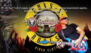 Joe Satriani Guitar Lesson