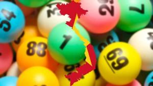 Lottery in Vietnam