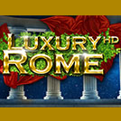 Luxury Rome HD Slot Review small