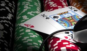 Massachusetts Lottery Online