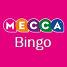 Mecca Bingo Review small