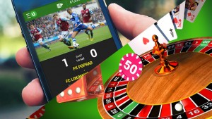 Online Gambling Guide for Beginners 1